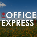 The Office Express